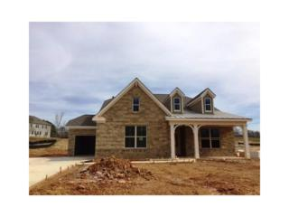 163 Wheaten Drive, Woodstock, GA 30188 (MLS #5807922) :: North Atlanta Home Team