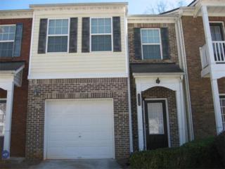 2774 Snapfinger Manor, Decatur, GA 30035 (MLS #5807945) :: North Atlanta Home Team