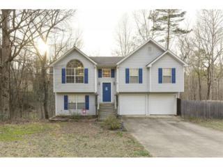67 Browning Circle, Acworth, GA 30101 (MLS #5807950) :: North Atlanta Home Team