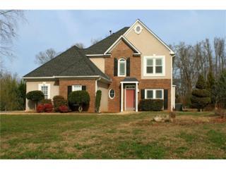 5160 Hyde Way, Cumming, GA 30040 (MLS #5808000) :: North Atlanta Home Team