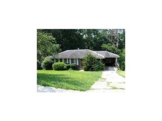 1662 Flintwood Drive SE, Atlanta, GA 30316 (MLS #5808184) :: North Atlanta Home Team