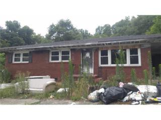 2957 Browns Mill Road SE, Atlanta, GA 30354 (MLS #5808194) :: North Atlanta Home Team