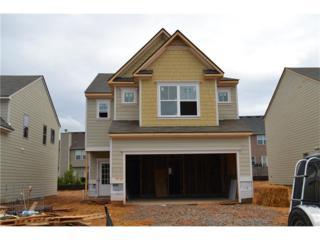 82 Fern Walk, Lawrenceville, GA 30045 (MLS #5808214) :: North Atlanta Home Team