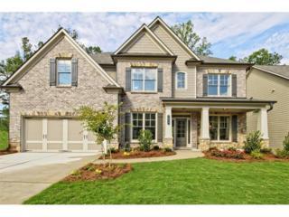 2400 Wildlife Court, Buford, GA 30519 (MLS #5808233) :: North Atlanta Home Team