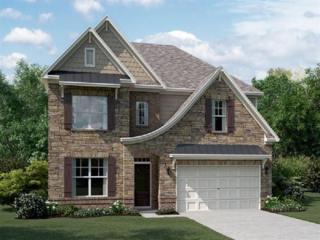 3080 Southwick Drive, Cumming, GA 30041 (MLS #5808248) :: North Atlanta Home Team