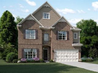 1677 Greenspring Court, Hoschton, GA 30548 (MLS #5808306) :: North Atlanta Home Team