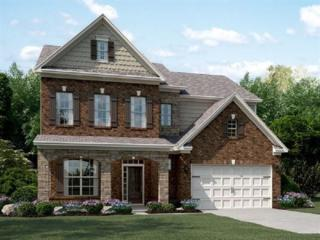 1667 Greenspring Court, Hoschton, GA 30548 (MLS #5808315) :: North Atlanta Home Team