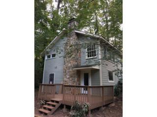 531 Spruce Drive, Pine Lake, GA 30072 (MLS #5808439) :: North Atlanta Home Team