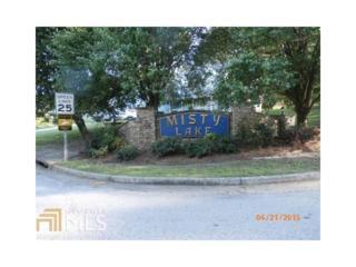 2115 Brentwood Cove, Ellenwood, GA 30294 (MLS #5808442) :: North Atlanta Home Team