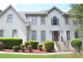 2721 Gardenwood Court SW, Lilburn, GA 30047 (MLS #5808447) :: North Atlanta Home Team