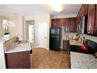 2555 Flat Shoals Road #2103, College Park, GA 30349 (MLS #5808468) :: North Atlanta Home Team