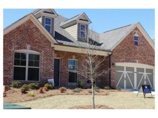 4205 Turnstone Court, Cumming, GA 30028 (MLS #5808494) :: North Atlanta Home Team