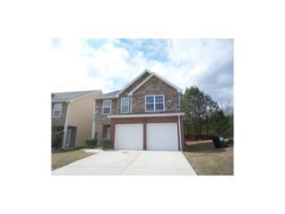 8805 Seneca Road, Palmetto, GA 30268 (MLS #5808500) :: North Atlanta Home Team