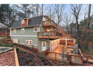 3125 Lakeside Drive, Cumming, GA 30041 (MLS #5808520) :: North Atlanta Home Team