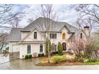 26 Wing Mill Road, Sandy Springs, GA 30350 (MLS #5808549) :: North Atlanta Home Team