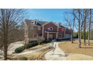 10330 Belladrum, Johns Creek, GA 30022 (MLS #5808585) :: North Atlanta Home Team