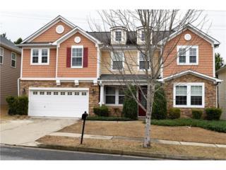 6191 Sparkling Cove Lane, Buford, GA 30518 (MLS #5808590) :: North Atlanta Home Team