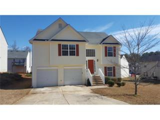 6620 Killington Court, Douglasville, GA 30134 (MLS #5808607) :: North Atlanta Home Team