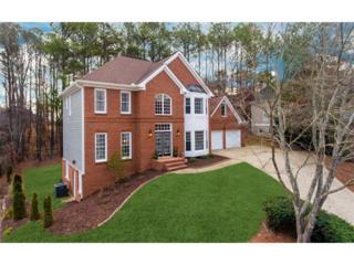 2817 Andover Way, Woodstock, GA 30189 (MLS #5808651) :: North Atlanta Home Team