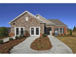 3020 Thistle Trail, Suwanee, GA 30024 (MLS #5808684) :: North Atlanta Home Team