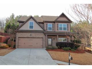 6076 Barker Landing, Sugar Hill, GA 30518 (MLS #5808705) :: North Atlanta Home Team