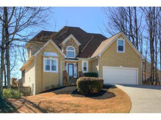 4720 Hardwick Court, Suwanee, GA 30024 (MLS #5808708) :: North Atlanta Home Team