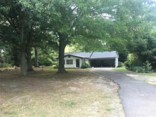 1695 Spot Road Connector, Cumming, GA 30028 (MLS #5808781) :: North Atlanta Home Team