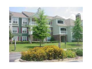 337 Pembroke Circle #337, Alpharetta, GA 30004 (MLS #5808798) :: North Atlanta Home Team