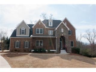 5912 Boxwood Meadow, Cumming, GA 30040 (MLS #5808810) :: North Atlanta Home Team
