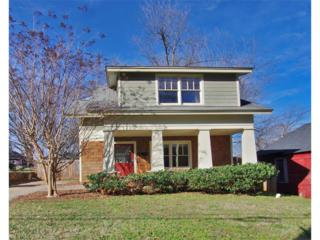 187 Gibson Street SE, Atlanta, GA 30316 (MLS #5808815) :: North Atlanta Home Team