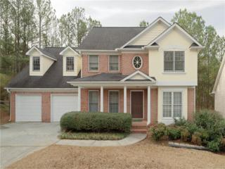 3645 Edenbourgh Place, Marietta, GA 30066 (MLS #5808836) :: North Atlanta Home Team