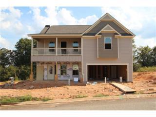 648 Holliman Circle, Pendergrass, GA 30567 (MLS #5808841) :: North Atlanta Home Team