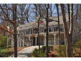 955 Yukon Drive, Johns Creek, GA 30022 (MLS #5808891) :: North Atlanta Home Team