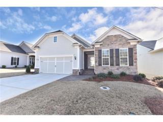 6671 Fawn Meadow Lane, Hoschton, GA 30548 (MLS #5808926) :: North Atlanta Home Team