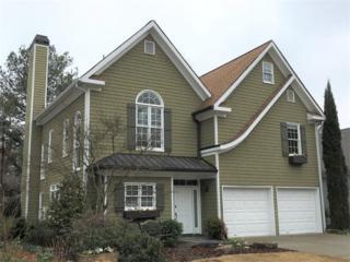 4565 Windsor Park Place, Sandy Springs, GA 30342 (MLS #5808949) :: North Atlanta Home Team