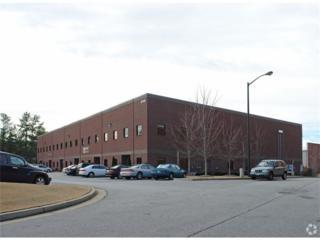 3760 Peachtree Crest Drive, Duluth, GA 30097 (MLS #5808993) :: North Atlanta Home Team