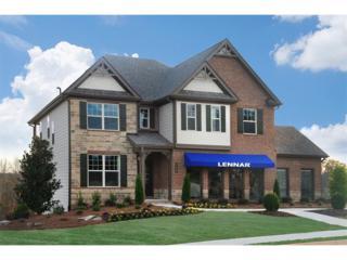 4115 Danbury Farms Drive, Cumming, GA 30040 (MLS #5809074) :: North Atlanta Home Team