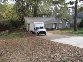 1123 Dickens Road, Lilburn, GA 30047 (MLS #5809076) :: North Atlanta Home Team