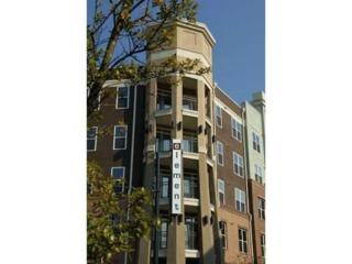 390 17th Street NW #4067, Atlanta, GA 30363 (MLS #5809108) :: North Atlanta Home Team