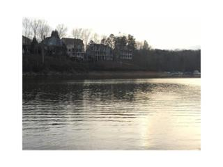 7917 S Barkers Bend Drive, Murrayville, GA 30564 (MLS #5809154) :: North Atlanta Home Team