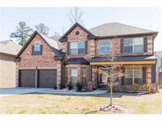 7826 The Lakes Drive, Fairburn, GA 30213 (MLS #5809163) :: North Atlanta Home Team