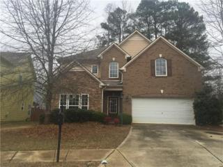 2717 Autumn Bluff Way, Lawrenceville, GA 30044 (MLS #5809178) :: North Atlanta Home Team
