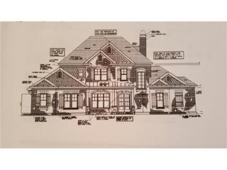 6369 Cherry Tree Lane, Sandy Springs, GA 30328 (MLS #5809188) :: North Atlanta Home Team