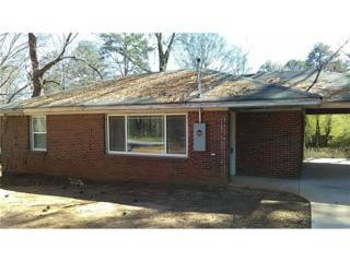 2209 Brannen Road SE, Atlanta, GA 30316 (MLS #5809200) :: North Atlanta Home Team