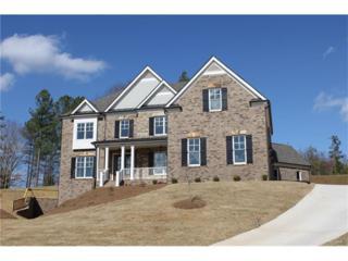 12965 Overlook Pass, Roswell, GA 30075 (MLS #5809289) :: North Atlanta Home Team