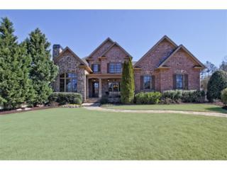 13061 Overlook Pass, Roswell, GA 30075 (MLS #5809352) :: North Atlanta Home Team