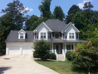 339 Wynthorpe Way, Douglasville, GA 30134 (MLS #5809378) :: North Atlanta Home Team