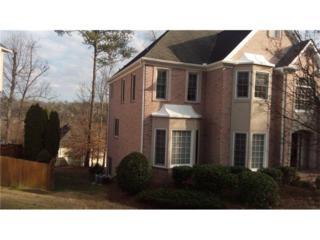 5031 Civitania Road, Mableton, GA 30126 (MLS #5809428) :: North Atlanta Home Team