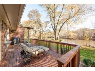 4052 Columns Drive SE #4052, Marietta, GA 30067 (MLS #5809449) :: North Atlanta Home Team