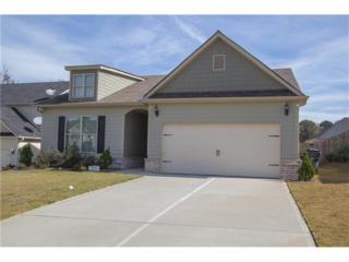 6320 Horizon Court, Rex, GA 30273 (MLS #5809475) :: North Atlanta Home Team